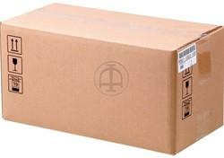 RM1-1083-070CN HP LJ4250 FUSER Fuser Unit 220V