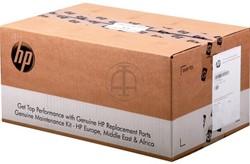 RM1-2764-000CN HP CLJ3600 FUS Fuser Unit