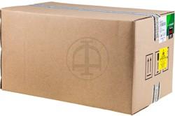 Lexmark fuser kit 40X5094