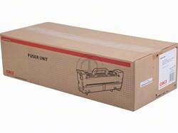 OKI Fuser 42931703 C9600/C9650/C9800/C9800MFP 100.000 afdrukken