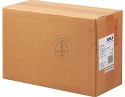 Oki fuser unit C3400/C3450/C3530 MFP/MC350/MC360 50,000 pag.
