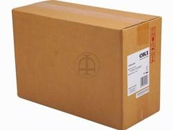 OKI Fuser unit C3300/C3520 MFP/MC350/MC360 30,000 pag.
