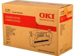 Oki fuser C5650/C5750/5850/C5950 60,000 pag. cap.