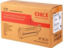 Oki fuser C300/C500 / MC300 / MC500 series 60,000 pag. cap.