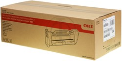 44848805 OKI C831 FIXIEREINHEIT 100.000pages 230Volt