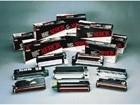 Xerox maintenance kit 109R00732 300.000Seiten