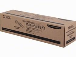 Xerox maintenance kit 108R00675