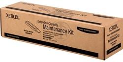 Xerox maintenance kit 108R00676 HC