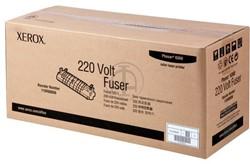 Xerox fuser 115R00056 220Volt 100.000Seiten 220Volt