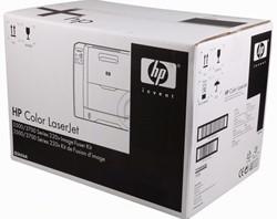 HP fuser HP Q3656A Fuser Kit, 60.000 pagina's voor Color LaserJet 3500/3500 N/3550/3550 N/3700/3700 DN...