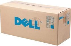 Dell fuser unit 724-10072 72410072 100.000Seiten