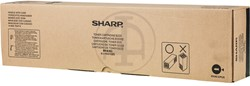 MX560GT SHARP MXM364N TONER BLACK 40.000pages