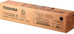 TFC25EK TOSH ESTUDIO2540C TON 6AJ00000075 34.000pages black