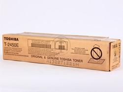 T2450E TOSH ESTUDIO 195 TONER 6AJ00000088 24.000pages black