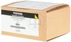 T305PYR TOSHIBA ESTUDIO 305 TONER YEL 6B000000753 3000pages