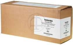 T3850PR TOSHIBA ESTUDIO 385S TONER BLK 6B000000745 10.000pages