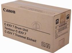Canon drum C-EXV7