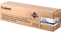 Canon drum CEXV29 black CEXV29 169.000Seiten A4