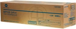 A2X20KD KONICA BIZHUB C654 OPC CYAN 155.000pages IU711C imaging unit