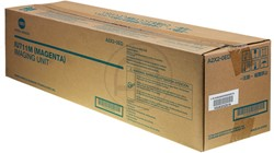 A2X20ED KONICA BIZHUB C654 OPC MAGENTA 155.000pages IU711M imaging unit
