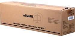 B0723 OLIV MF201PLUS OPC BLK 70.000pag Imaging Unit black