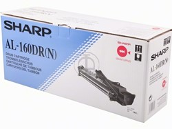 Sharp drum AL160DRN