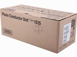 Ricoh photoconductor unit 1515