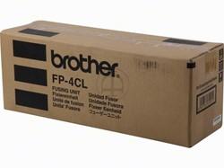 Epson Fuser Brother FP4CL Fuser Kit, 60.000 pagina's/5% voor Brother HL 2700 CN/IBM Infoprint Color 13...