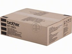 Toneropvangbak Brother WT-100CL