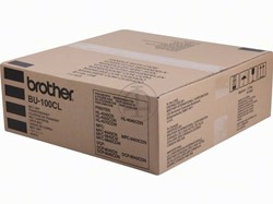 Brother transferbelt BU-100CL