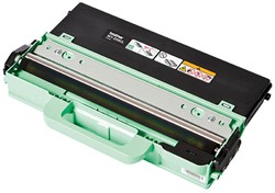 Toneropvangbak Brother toner WT-220CL
