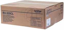 BU320CL BROTHER HLL8250CDN TRANSFERBAND 50.000Seiten