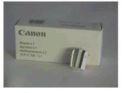 6707A001 CANON J1 STAPLES(3) 3x5000pcs