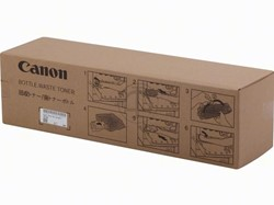 Canon wastebox IRC2880