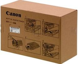 Canon wastebox IRC4080