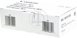 1007B001 CANON N1 HEFTKLAMMERN (3) 3x5000pcs