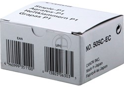 1008B001 CANON P1 STAPLES(2) 2x5000pcs