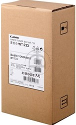 WT723 CANON LBP7750 WASTE BOX 3338B003 18.000pages