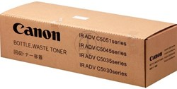 FM35945 CANON IRC5051 WASTEBOX 20.00pages