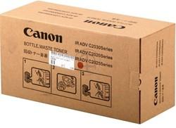FM38137 CANON IRC2020 WASTEBOX