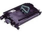 Epson transfer belt unit S053001