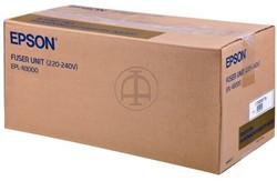 Epson fuser unit S053017BA