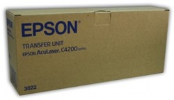 C13S053022 EPSON ALC4200 BELT 35.000pages Transfer Belt