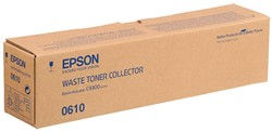 C13S050610 EPSON ALC9300N RESTTONERBH 24.000pages