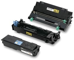 C13S051206 EPSON ALM2400D WARTUNGSKIT 100.000pages maintenance kit