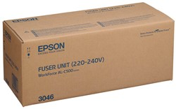 C13S053046 EPSON ALC500DN FIXIERER 100.000pages 220-240Volt