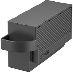 C13T366100 EPSON XP6100 MAINTENANCE KIT for ink black