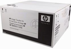 HP transfer kit Q7504A