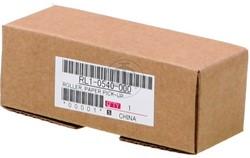RL1-0540-000CN HP LJ1160 FEED Feed Roller