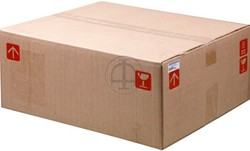 RM1-2752 HP CLJ3600 TRANSFER Transfer Unit duplex-printer